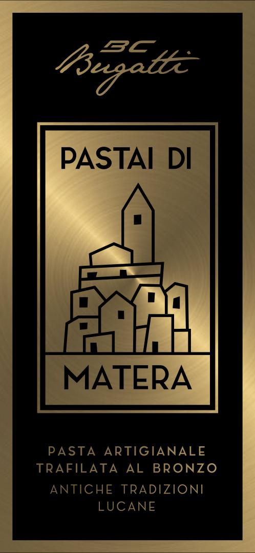Logo_PastaiDiMatera