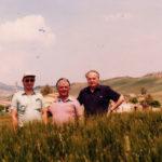 contadini-sperimentazione-grano-1981-82-calvera-purgat0