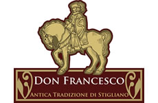 Don Francesco