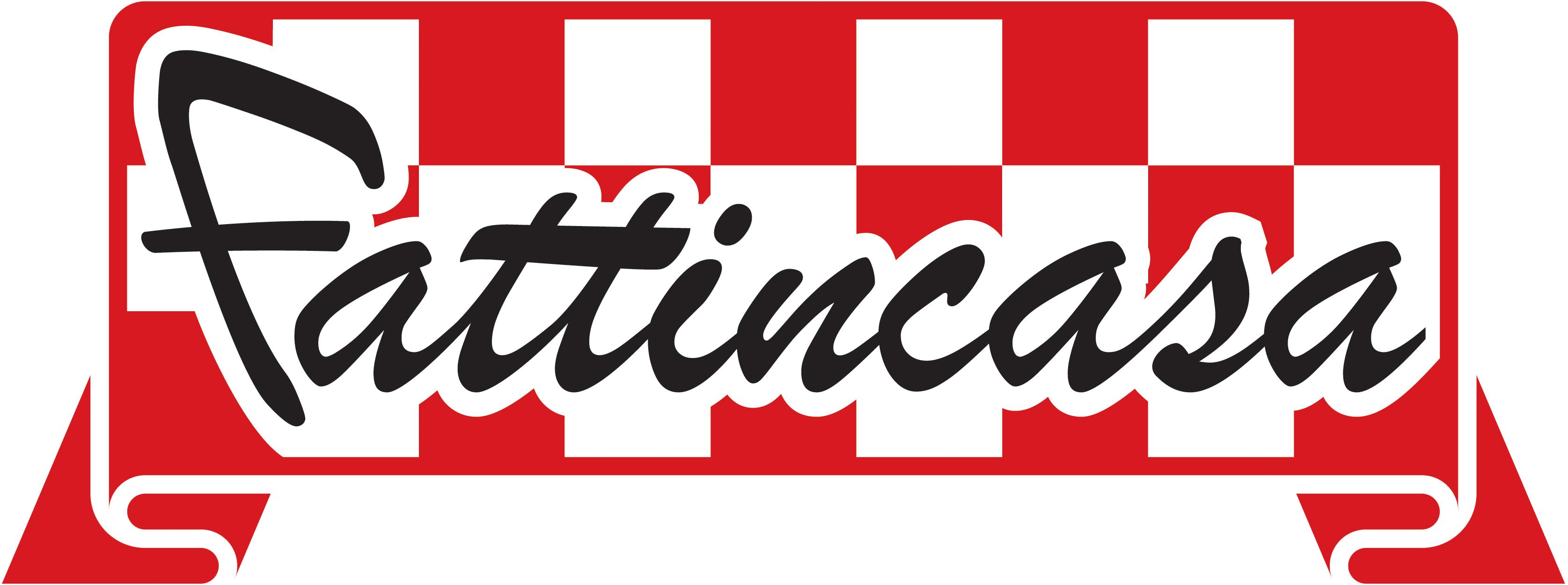 Fattincasa